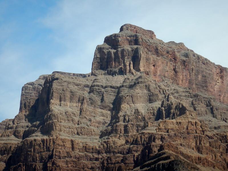 Grand Canyon Rafting Jun 2014 359.jpg