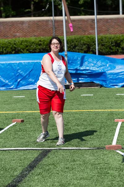 Special-Olympics-2016-566.jpg