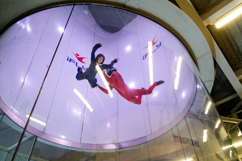 20171006 280 iFly indoor skydiving - Timmy.jpg