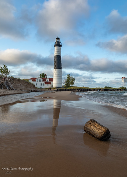 Big Sable Light Reflections 5670 HDR.jpg