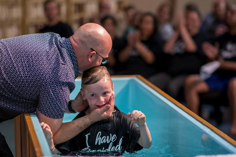 Baptism April 8 2018-55.jpg