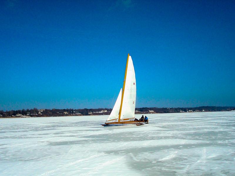 150309_Strand Iceboats_85.jpg