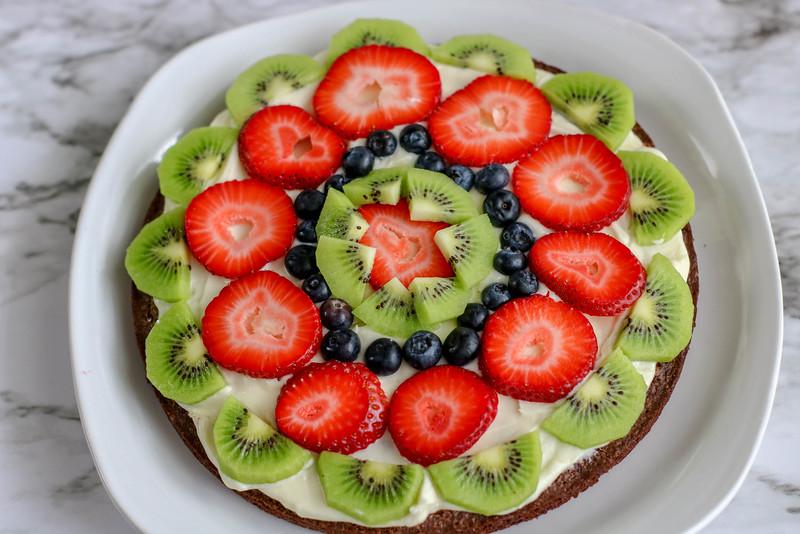 Fruit Brownie Pizza prep-6.jpg