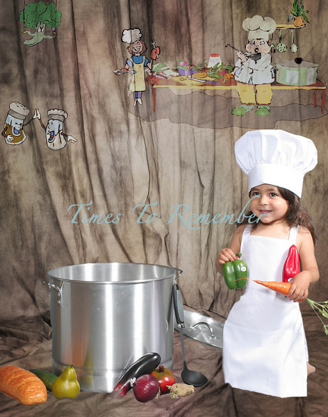 Cook Victoria.jpg