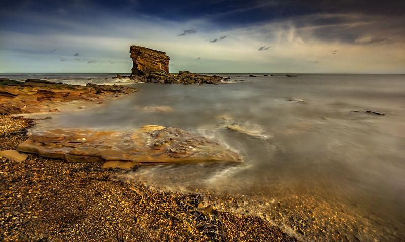 Collywell Bay - 3.jpg