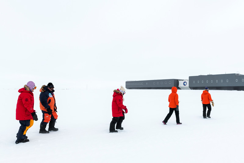 South Pole -1-5-18078832.jpg