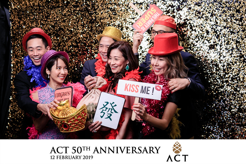 [2019.02.12] ACT 50th Anniversary (Roving) wB - (68 of 213).jpg