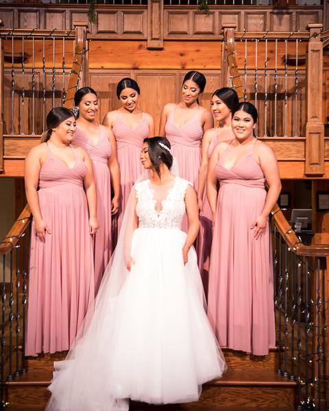 Benton Wedding 047.jpg