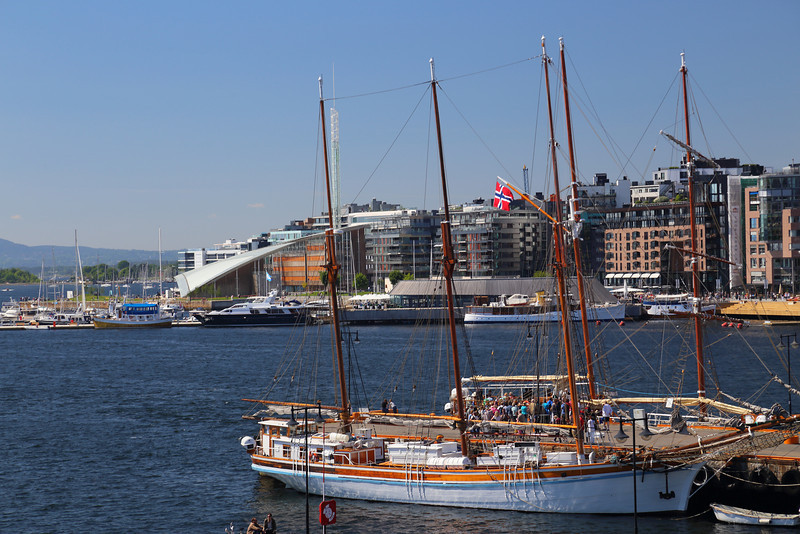 Oslo 25.JPG