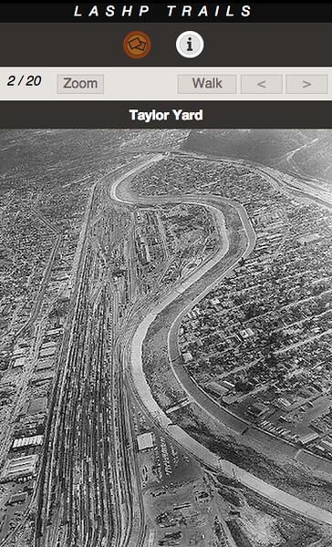 TAYLOR YARD 02 A.png