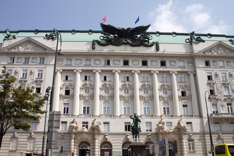 Vienna 2013-5.jpg