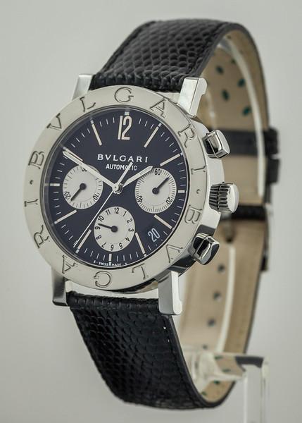Rolex-4045.jpg