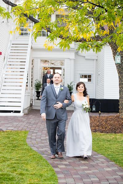 20170929_Wedding-House_0449.jpg