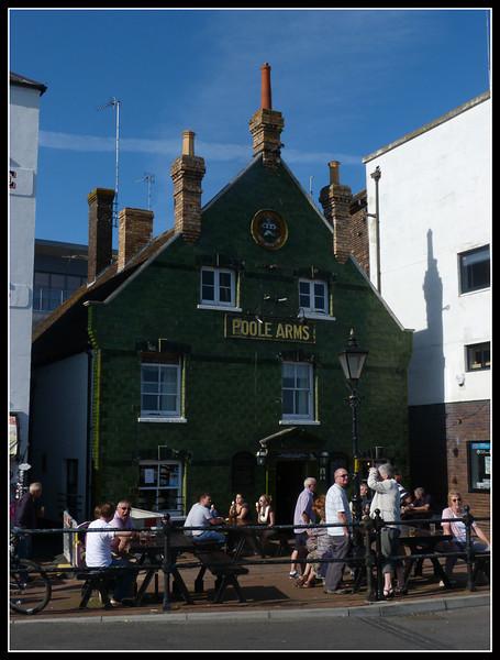 2011GB-Poole 045.jpg