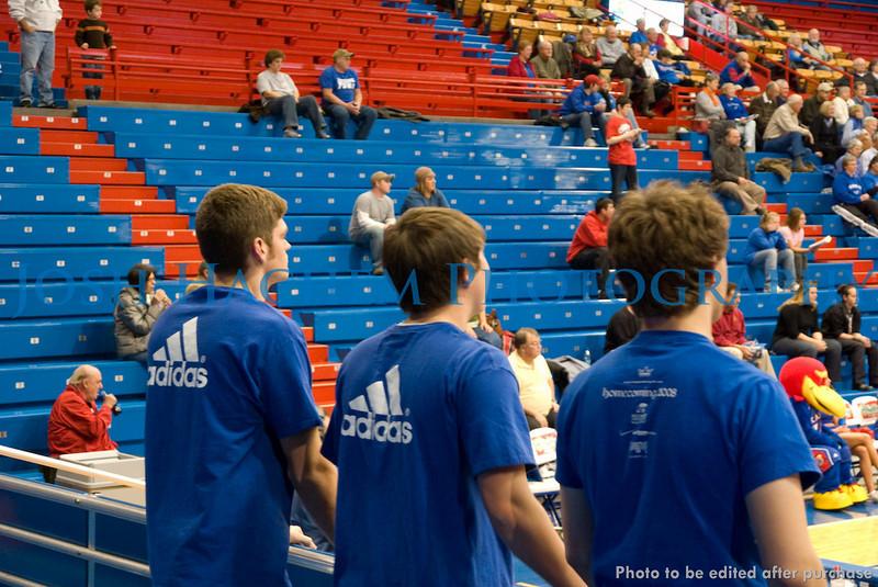 12.04.2008 KU v San Jose St WBB (6).jpg