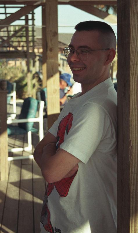 1996 02 03 - Matt Kelchers Luncheon 20.jpg