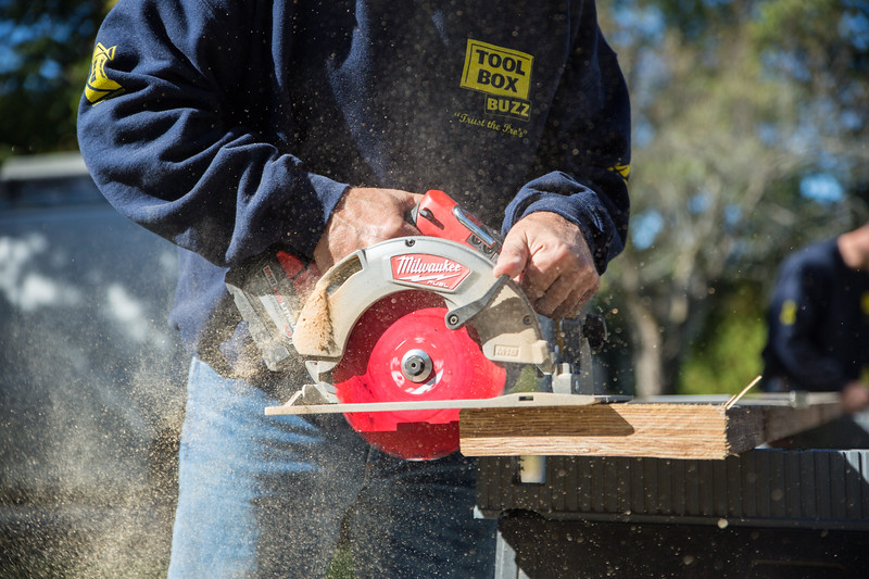 cordlesscircularsawhighcapacitybattery.aconcordcarpenter.hires (340 of 462).jpg