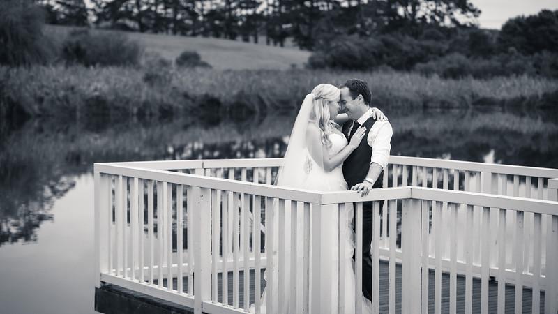 Adam & Katies Wedding (747 of 1081).jpg