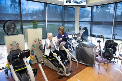20200309 Wake Health Lexington Ed