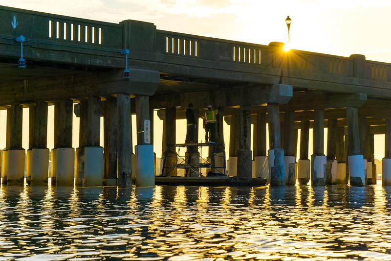 20170518-2017-05-18 Bass River  -1937.jpg