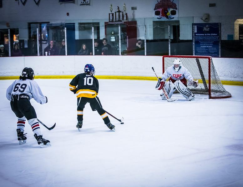 Bruins2-419.jpg