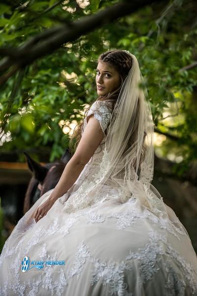 barbwire and lace bridal photo shoot brooklyn -91.jpg