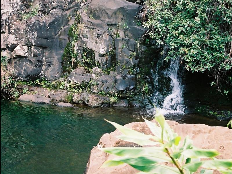 Hawaii-598.jpg