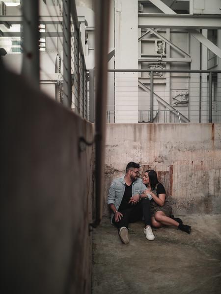 Leandro & Mary-75.jpg