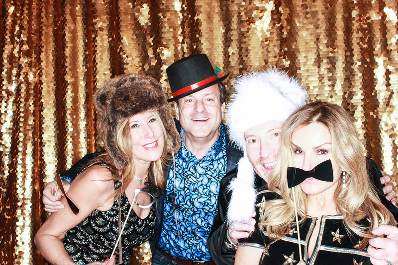 The Goodman Holiday Party 2015-Photo Booth Rental-SocialLightPhoto.com-266.jpg