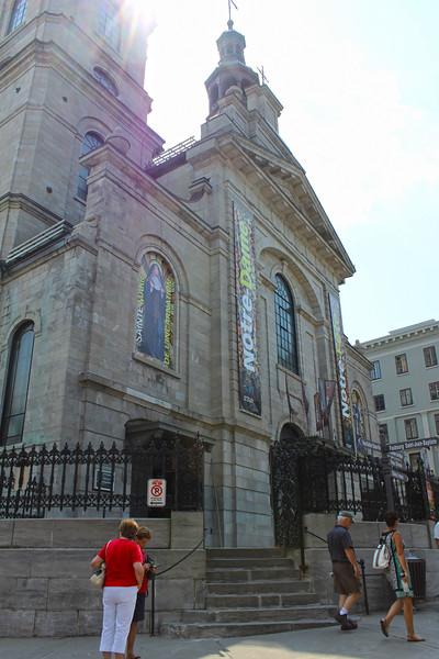 QuebecCity-ChurchdeNotreDame10.JPG