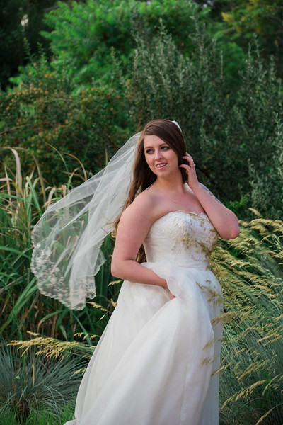 abbie-oliver-bridals-23.jpg