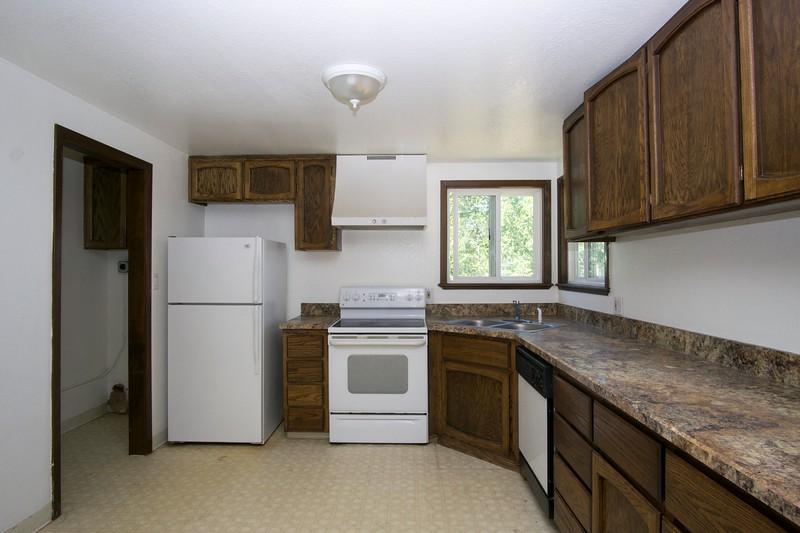 inlaw kitchen.jpg