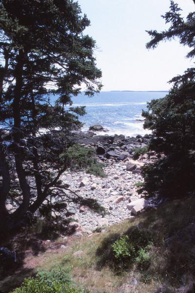 Nova Scotia 1983 - 155.jpg