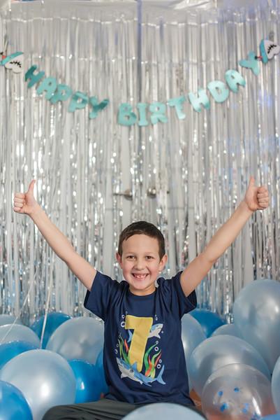 Brandon Birthday 7-15.jpg