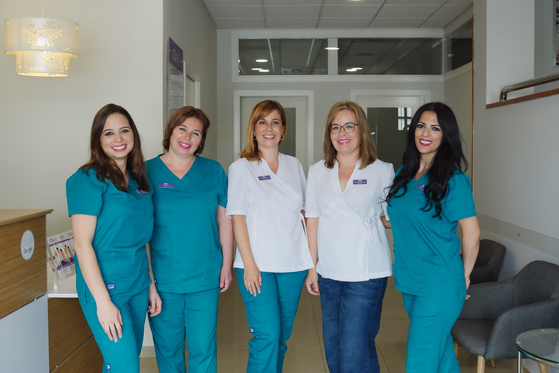 Clinca Martinez Wallin 2019-35.jpg
