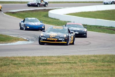 T1 Race 10-12-2007