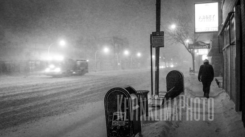 blizzardwalk06.jpg