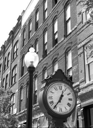 Vintage Denver