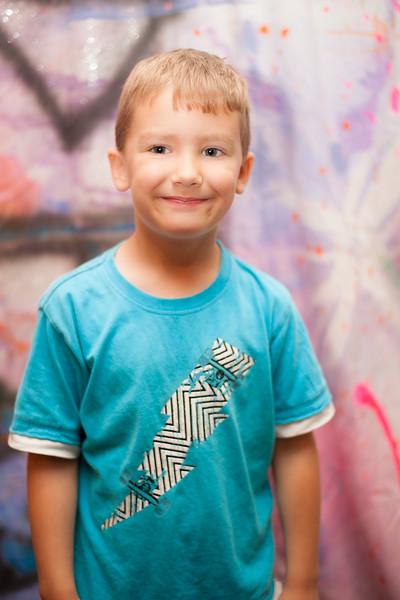 RSP - Camp week 2015 kids portraits-28.jpg
