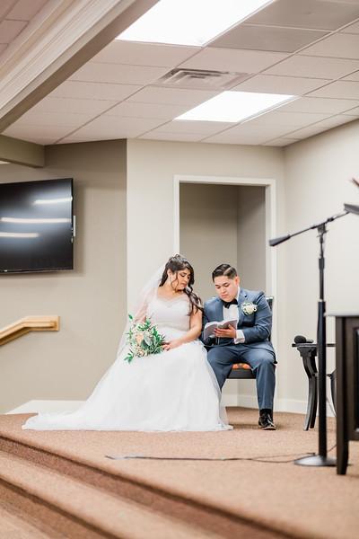 © 2015-2020 Sarah Duke Photography_Herrera Wedding_-356.jpg