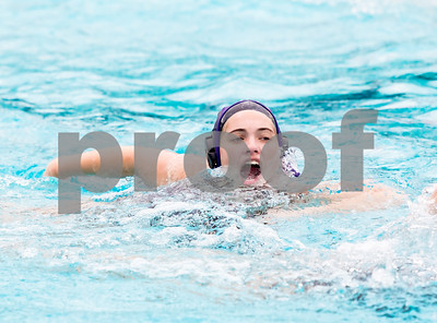 Water Polo - 2016 - Tokay vs Lodi