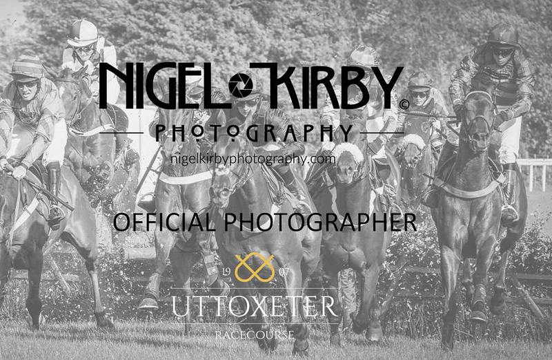 Official Photographer at Uttoxeter Racecourse.jpg