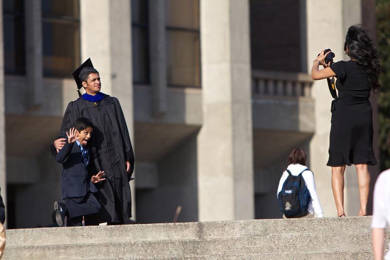 EMBA-TMMBA_Graduation-252.jpg