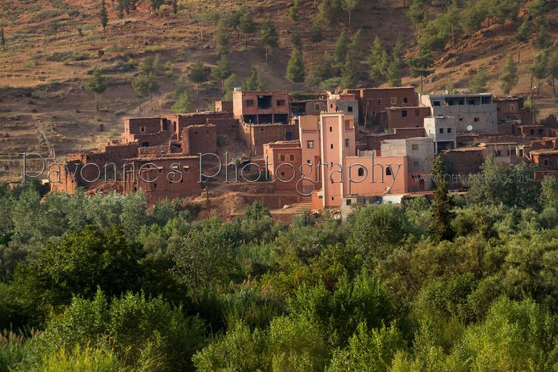 Morocco3 2741.jpg