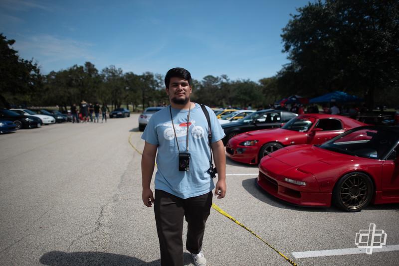 2019_5Star_Houston_TX_Meet-12.jpg