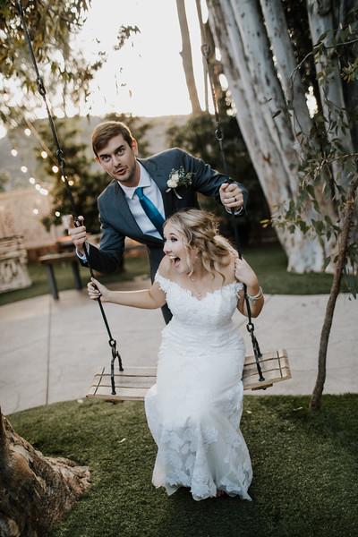 Epp Wedding  (502 of 674) + 0K9A1138.jpg