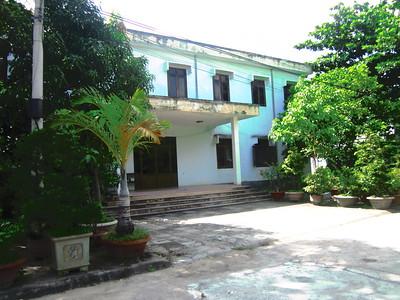 October 21 - Nha Trang