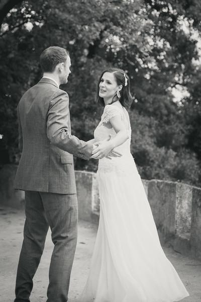 Sanja and Christian ceremony HR-282.jpg