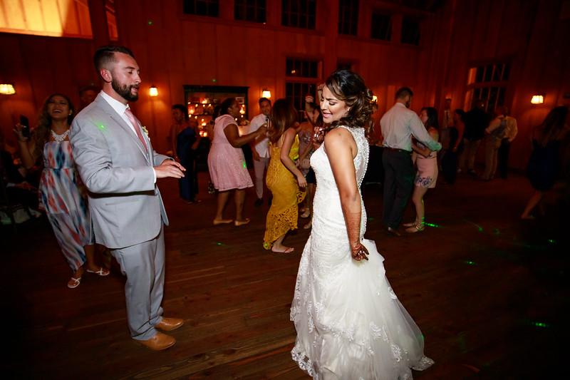 Neelam_and_Matt_Nestldown_Wedding-2114.jpg