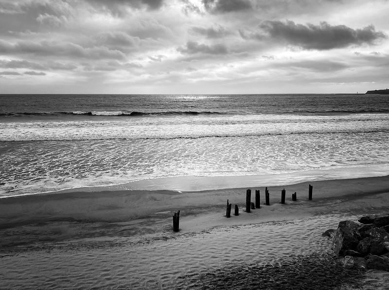 Miramar beach.jpg